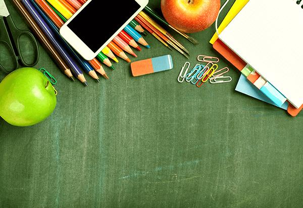 The Jewish Portal of Teacher Education